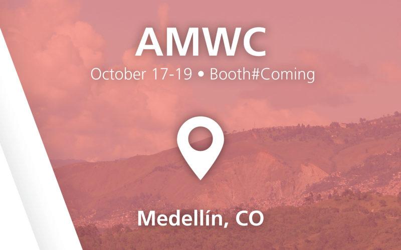 Anti-Aging Medecine World Congress