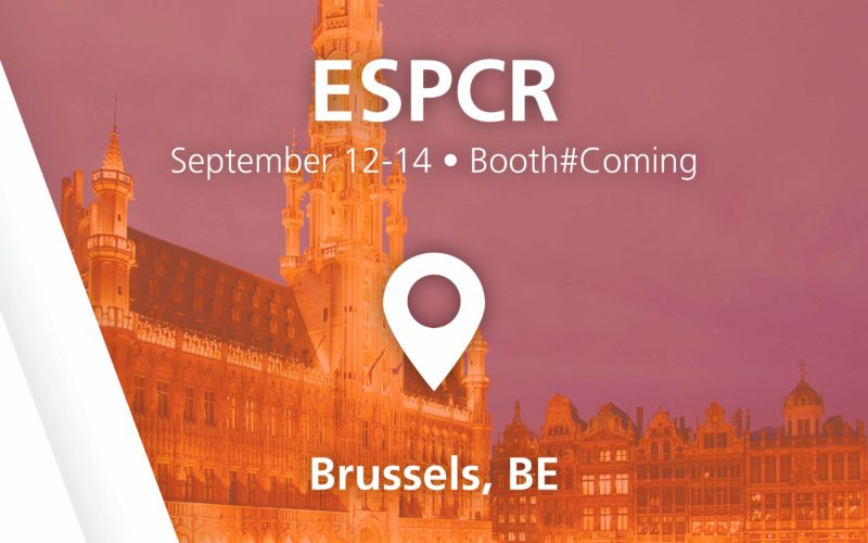 European Society for Pigment Cell Research Meeting