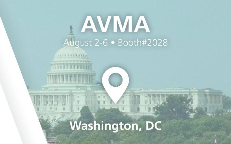 American Veterinary Medical Association