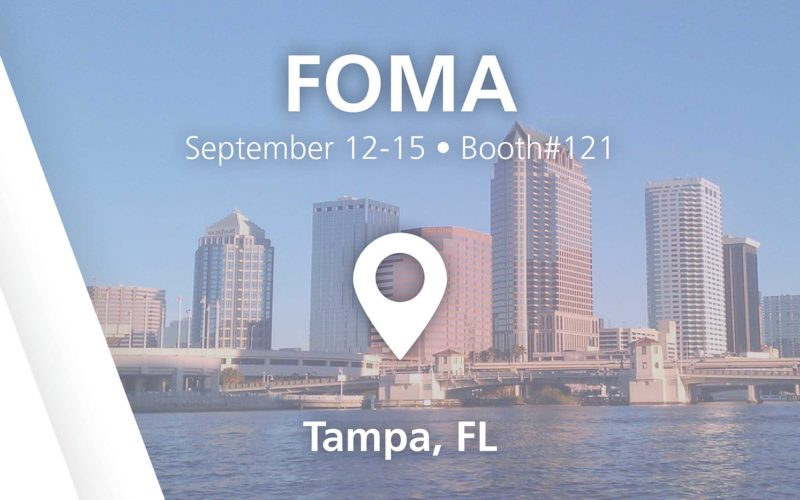 Florida Osteopathic Medical Association