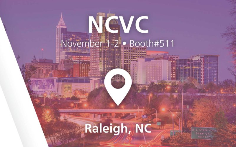 North Carolina Veterinary Conference
