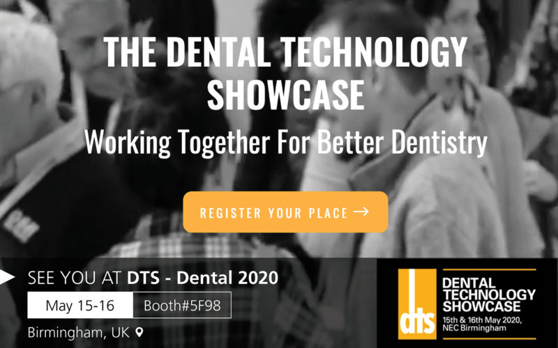 The Dental Technology Showcase