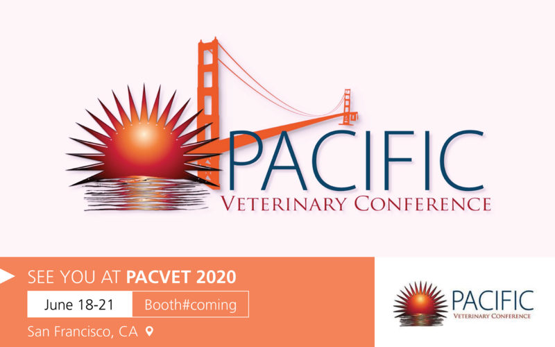 Pacific Veterinary Conference