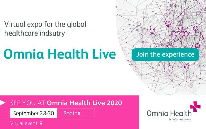 Omnia Health Live