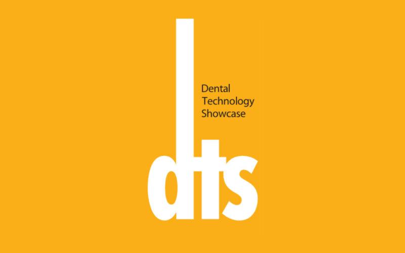 Dental Technology Showcase