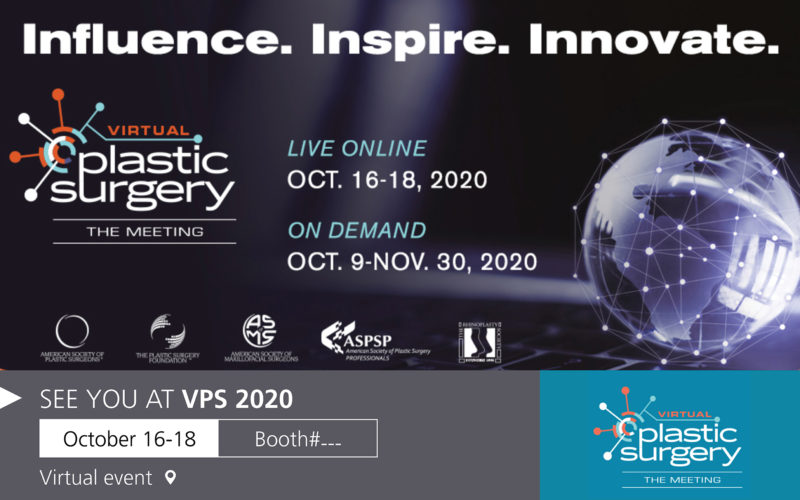 Virtual Plastic Surgery The Meeting