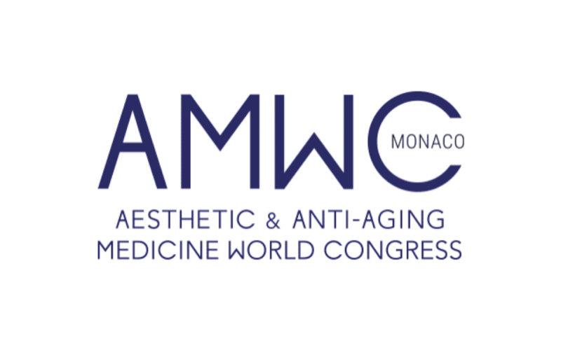 AMWC 2022