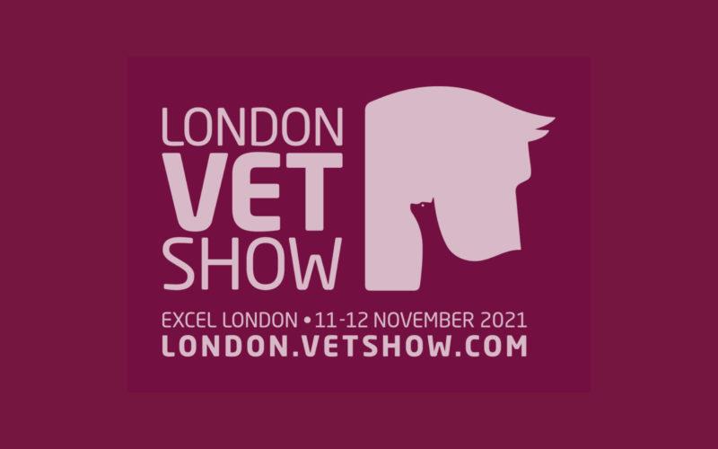 London VET Ltd 2021
